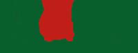 200x75_grün-Rot-Pfade-Kläner-Logo